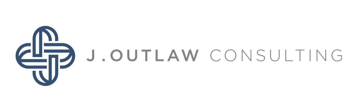 J. Outlaw Consulting
