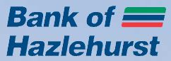 Bank of Hazlehurst