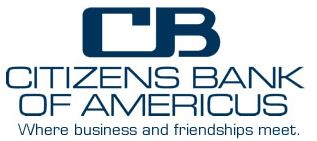 Citizens Bank of Americus
