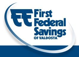 First F.S.L. Assoc. of Valdosta